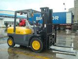 2.5 Tonnen-China-heißer Verkaufs-Qualitäts-Diesel-Gabelstapler