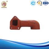 ディーゼル機関のためのZs1115排気管