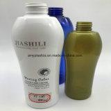 Hübscher Vasen-geformte Haustier-Flasche für das Shampoo-Sorgfalt-Verpacken
