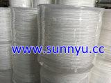 Diamant-umsponnenes Seil, pp.-feste umsponnene Plastikbandspule-Verpackung
