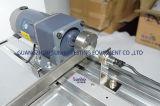 Электрические приборы и другие поверхности печати установление прочного оборудования для проверки износа EN60730