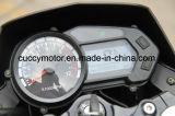 الصين [هيغقوليتي] [400كّ] 2 مبارزة [دووبل-سليندر] [4-ستروك] [وتر-كولينغ] يتسابق درّاجة ناريّة (MT)
