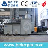75-250mm pp. Rohr-Produktionszweig mit Cer, UL, CSA Bescheinigung
