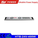 24V 16A 400W Streifen-Glühlampe Htb des Signage-flexible LED