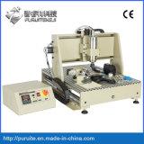 Tagliatrice acrilica del modello di CNC 3D