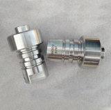 corpo de alta pressão do jato de água 600MPa; Válvula de verificação principal