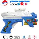子供の昇進のための柔らかい弾丸の射手銃のプラスチックおもちゃ