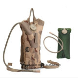 Water Bladder를 가진 11의 색깔 Promotion Sports Hiking Camping Hydration Backpack