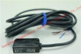 E3s-LS3n Sensor Omron para máquina de SMT