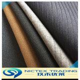 Grossiste en tissu de laine chinois