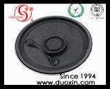 확성기 서류상 콘 스피커 Dxyd57n-20z-8A 8ohm 0.25W 57mm