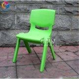 편리한 싼 귀여운 아이들 플라스틱 테이블 및 의자