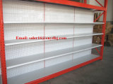 Supermarket Retail display status Snack shelf, Custom display of status