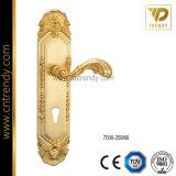 문 손잡이 Fashionablel 자물쇠 손잡이 (7008-Z6236)