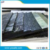 SBS/APP betunes modificados Membrana impermeable