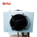 Bon prix des unités de condensation pour la réfrigération chambre froide