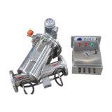 Kohlenstoffstahl-Prozess-Wasser-Absaugung-Pinsel-Filter
