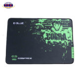 Promotion Gift Full Color Printing Custom Personal Design Rubber Foams Pad
