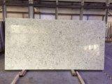 Quarzo di marmo Ka-L3037 della vena