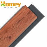Nouvelle couleur de grande qualité plancher en vinyle PVC étanche