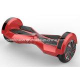 самокат баланса собственной личности колес 6.5inch 2 электрический с дешевым ценой