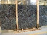 Синий Labrodorite гранитных блоков&плитки гранитные полы&Walling