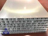 Hot Sale Fabricant de panneaux d'Honeycomb en aluminium