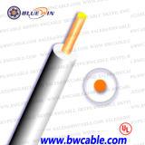 Câble 12 AWG UL1015