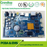 Агрегат PCB высокого качества SMT/DIP с одним обслуживанием стопа
