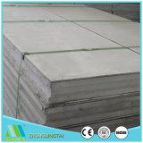 Comitato di parete prefabbricato prefabbricato del panino del cemento del muro divisorio della Camera ENV