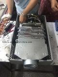 Riscaldatore di acqua istante del gas di Pressre dell'acqua zero (JZW-092)