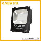 Indicatori luminosi di inondazione di Ting 150W IP65 LED dell'indicatore luminoso del LED