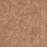 De cerámica rústico de cerámica de los suelos del cuarto de baño y de la cocina del azulejo de suelo de Foshan