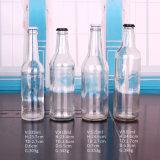 [9وز] زجاجيّة عصير زجاجات