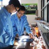 La luz de la sinceridad LED de Shangai con precio de fábrica deja de lado 3014 la iluminación de SMD 24V Tuble