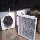 Una buena calidad RoHS Calentador para invernadero