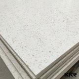 Geänderte feste acrylsaueroberfläche des Großverkauf-12mm Weiß