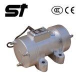 3 Kw вибрируя бетона/типа конкретной вибромашины вибрации прикрепленного генератором