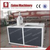 Linea di produzione di plastica del tubo di PPR/PP/PE diametro 16-1200mm