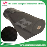 matéria têxtil de papel da agricultura da embalagem da câmara de ar 3inch que faz a tela do Nonwoven dos PP do material