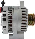 Альтернатор для мустанга Gt 4.6L V8 Ford, Gl555, Glv8616RM, 2r3V10300ba