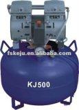 Compressore d'aria elettrico del condizionamento d'aria del compressore d'aria