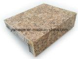 De Goedkope Comités van uitstekende kwaliteit van de Honingraat van de Steen voor de Bovenkant van het Meubilair en de Decoratie van de Muur