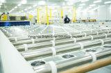 silicone monocristallino del comitato solare 10W