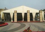 Tent van de Gebeurtenis van de Markttent van de Tent van de Luifel van de Tent van de Partij van het Huwelijk van China de Openlucht