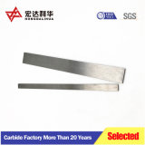 Personalizar diversos cementado Inserciones de giro CNC para carpintería