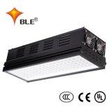 300W 400W 플랜트 LED는 높은 동위 산출에 가볍게 증가한다