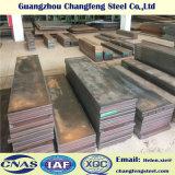 SKS3 /1.2510 горячая сталь холодной плиты пресс-формы работы стали
