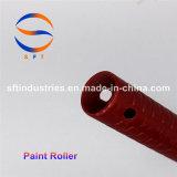 rulli di vernice dei rulli delle setole di lunghezza di 75mm per FRP