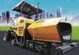 XCMG официальных асфальт Найджелом Пэйвером для продажи с заводская цена RP753